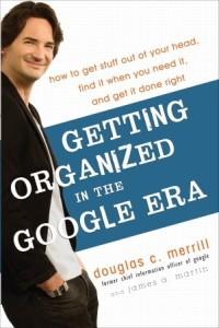 getting-organized-google-era-book-cover